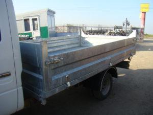 DSC01144-300x225
