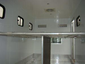 DSC01008-300x225